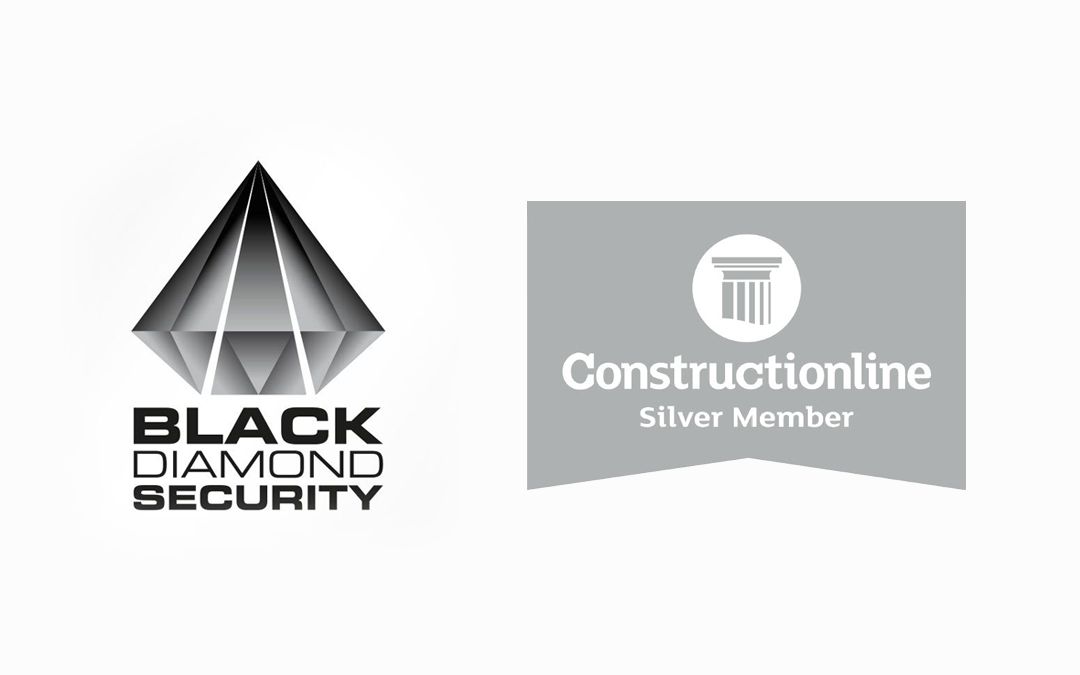Constructionline Silver Membership